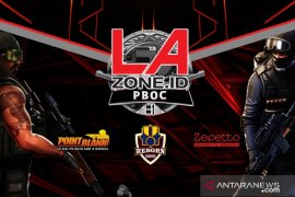 "Tim Esport Bali R-Gaming adakan ""Turnamen Online Championship"""