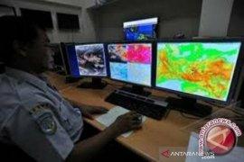 BMKG peringatkan potensi cuaca ekstrem dalam sepekan ke depan