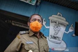 Alasan Wakil Wali Kota Bandung tidak terapkan PSBB