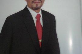 """Legislator : """"urang Banjar"""" di perantauan bisa tunjang kepariwisataan Kalsel"""