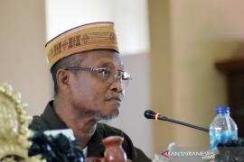 DPRD Gorontalo Utara minta pemkab bayar gaji honorer daerah 12 bulan