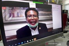 Jubir Presiden: Pilkada 2020 tetap sesuai jadwal dengan protokol kesehatan ketat