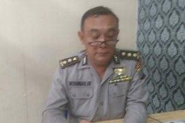 Polda Sumut: Pengedar narkoba Abdi Sanjaya meninggal akibat sakit