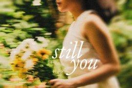 "Penyanyi pendatang baru  Alya Syahrani luncurkan lagu debut ""Still You"""