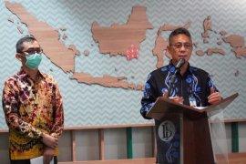 BI Kalsel dukung pemasaran produk UMKM melalui Karya Gawi Borneo