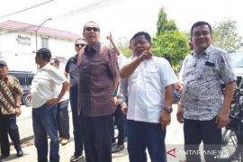 Hadirkan investor, cara Aminullah Usman bangun Kota Banda Aceh