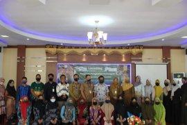 Yayasan Rahim Bumi dukung DPG menjadi pusat industri ramah lingkungan