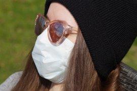 Pakar: Pasien COVID-19 gejala ringan tetap perlu olahraga