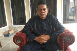 MUI Lebak minta polisi usut tuntas kasus penusukan terhadap Syekh Ali Jaber