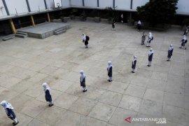 Ledakan di sekolah madrasah di Pakistan tewaskan sedikitnya tujuh orang