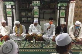"Tokoh-tokoh optimistis program Gus Ipul jadikan Pasuruan sebagai ""Kota Madinah"""
