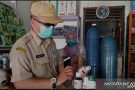 KP3 Tanah Bumbu bina masyarakat awasi pupuk bersubsidi