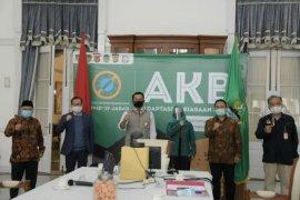 Ridwan Kamil minta KPU tindak tegas calon yang langgar protokol kesehatan