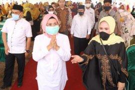 Tingkatkan IPM, Pemkab Serang prioritaskan bantuan pendidikan keagamaan