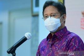 Isu sepekan, honorer terima subsidi gaji hingga Ahok kritik Pertamina