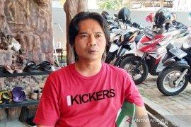 AMAN desak pemerintah tetapkan 13.964 ha hutan adat di Bengkulu