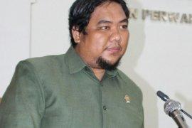 DPRD Pangkalpinang ajukan Perda Penanggulangan Kemiskinan