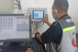 Ratusan SPBU di Bali terapkan layanan digital