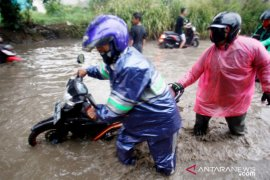 Perbaiki Jalan Bojonggede-Citayam DPUPR Bogor ajukan angaran Rp4 miliar