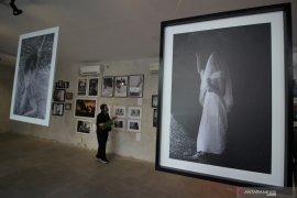 Pameran Foto Perempuan