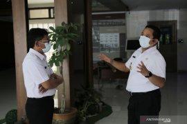 Arief: OTG di Kota Tangerang tidak diperbolehkan isolasi mandiri di rumah