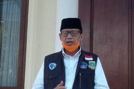 Terkait penusukan Syekh Ali Jaber, Gubernur Wahidin ajak warga Banten lindungi para kiai dan ulama