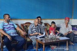 Kisruh Partai Nasdem HST, 11 Ketua DPC menuntut pembayaran operasional