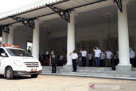 BKD DKI Jakarta sebut 60 ASN meninggal akibat COVID-19
