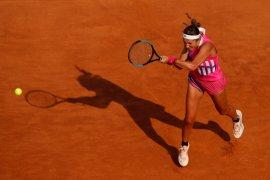 Azarenka singkirkan Venus Williams  di Italian Open