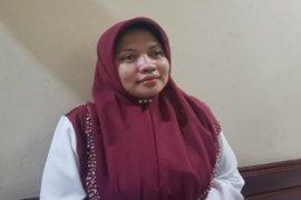 DPRD Surabaya apresiasi kinerja Risma tuntaskan laboratorium swab gratis