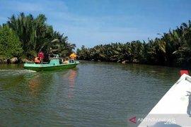 Dinas Kebudayaan dan Pariwisata Kaltim akan gelar Parade Musik Sungai