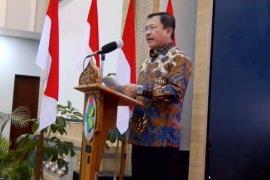 Pemerintah pastikan  Indonesia mendapatkan akses vaksin COVID-19