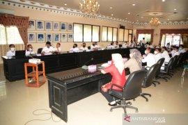 Batola akan terapkan e-voting pilkades