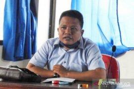 Bawaslu imbau KPU sosialisasikan PKPU 10 Tahun 2020