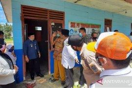 Merangin miliki SMK Peternakan Terpadu pertama di Jambi