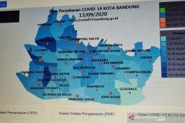 Alasan pengamat kurang setuju Pemkot Bandung gunakan istilah AKB diperketat