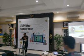 Bea Cukai Pontianak bakal tempatkan petugas di Pelabuhan Internasional Kijing