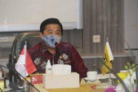 Wali Kota Banjarmasin cabut kebijakan tarif pemakaian minimun air bersih