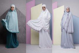 Mukena asal Malaysia Siti Khadijah buka empat butik di Indonesia