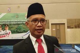 Pemerintah Kota Singkawang buka pendaftaran seleksi JPT Pratama