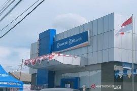 Empat karyawan positif COVID-19, layanan BRI Aceh Tengah ditutup sementara