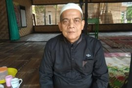 MUI Lebak : Orang tua bunuh anak kandung  lantaran kurang pemahaman agama
