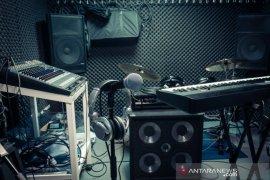 Kemenparekraf komitmen untuk fokus bangun ekonomi digital di sektor musik