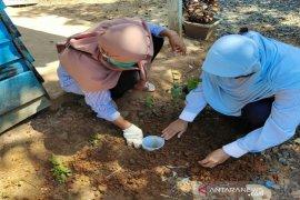 Indocement mendorong desa mitra jadi Program Kampung Iklim
