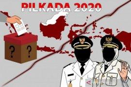 KPU Jatim jelaskan informasi konser musik pada kampanye Pilkada 2020