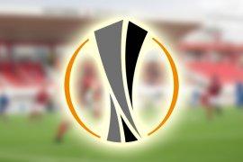 Granada dan Rangers melenggang ke putaran ketiga kualifikasi Europa