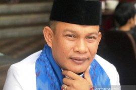 Cegah pelanggaran hukum, ISMI dorong pemerintah beri izin tambang rakyat di Aceh