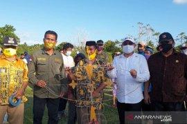 DPRD dukung pelestarian budaya pererat persaudaraan