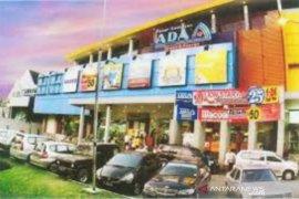 Satu  karyawan positif COVID-19, toko swalayan ADA di Kota Bogor ditutup sementara