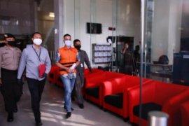 KPK dalami peran Nurhadi dan menantunya kasus suap-gratifikasi